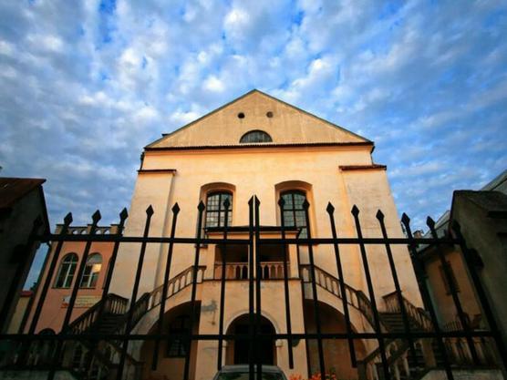 geheimtipp-krakau-izaak-synagoge-muchosol