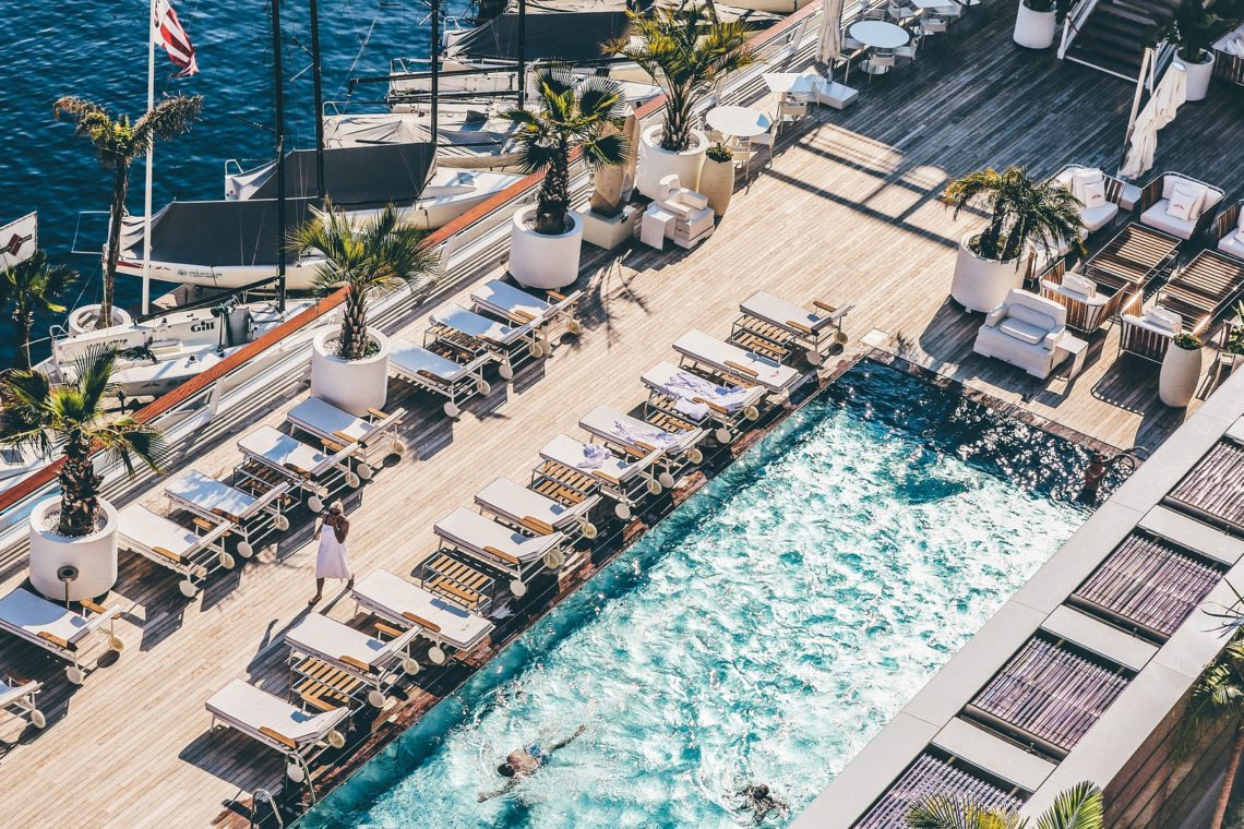 Luxus urlaubsziele in europa header