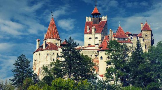 bucket list schloss bran