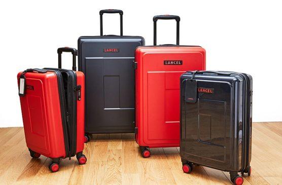 klein oder gross koffer kaufen