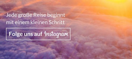 20 Tipps für Alleinreisende instagram