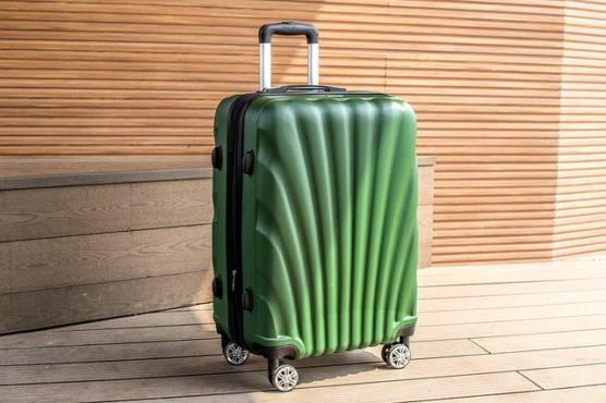 koffer kaufen muchosol rollen