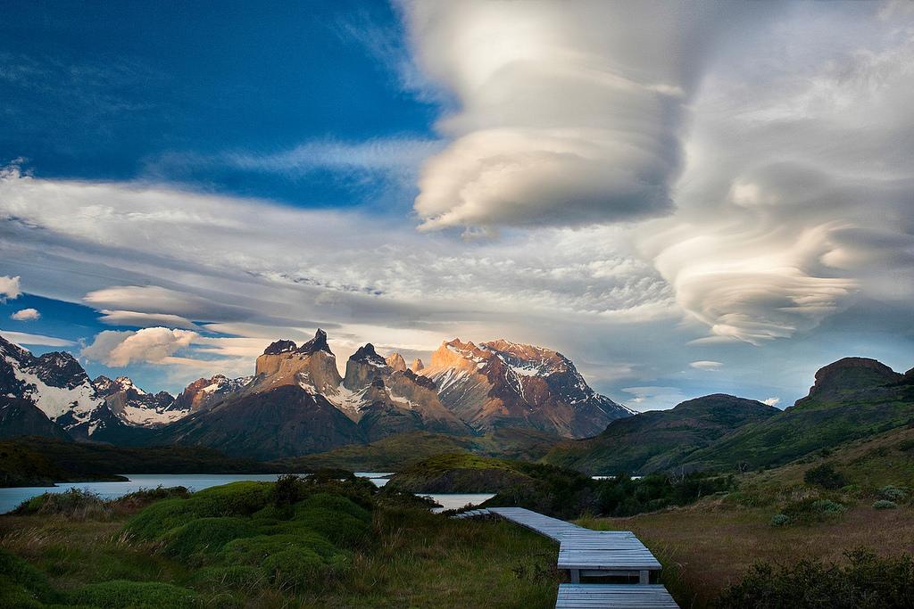 schönsten Orte der Welt header