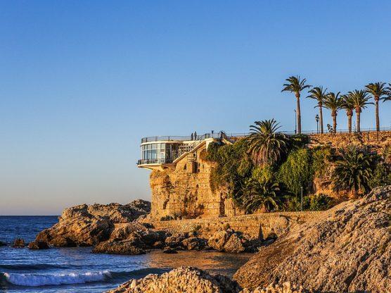 villages at the costa del sol nerja muchosol
