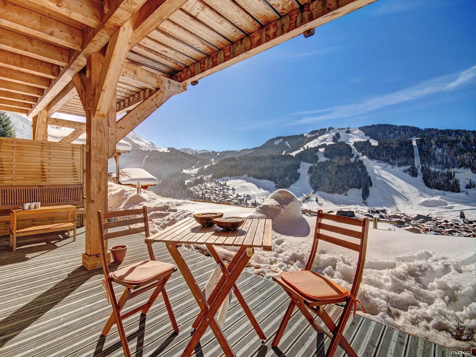 unterkünfte für skifahrer header