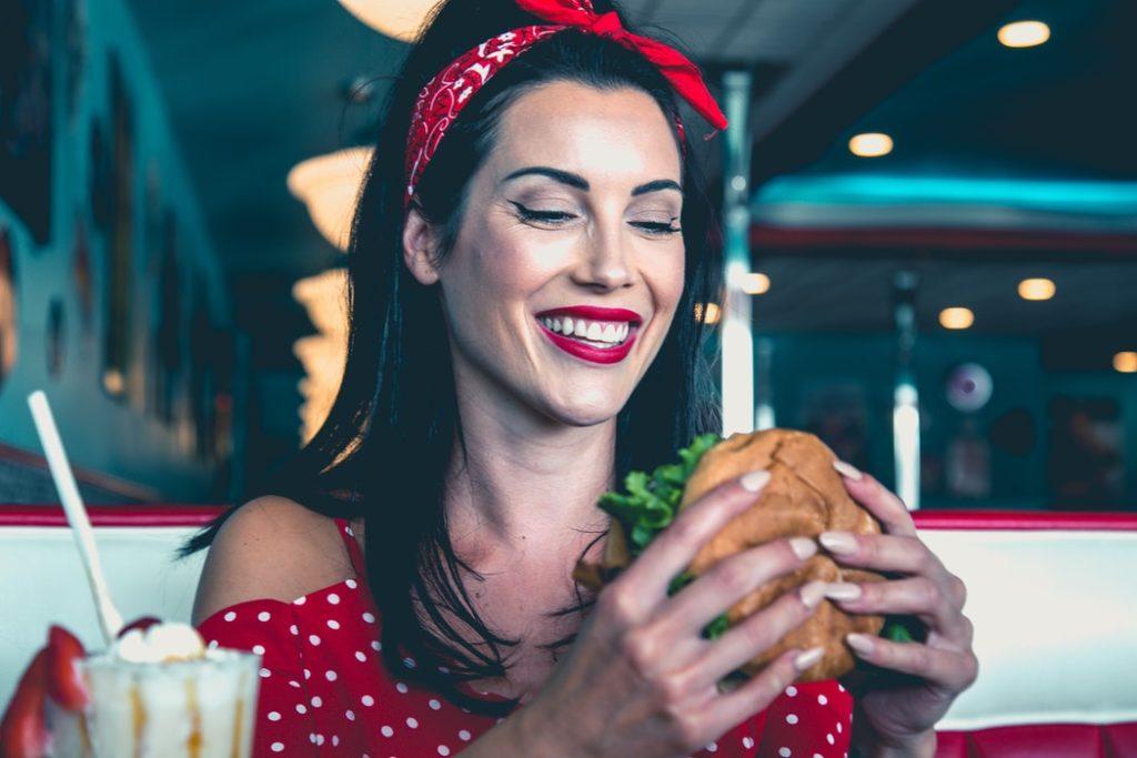 Tipps für Alleinreisende essen