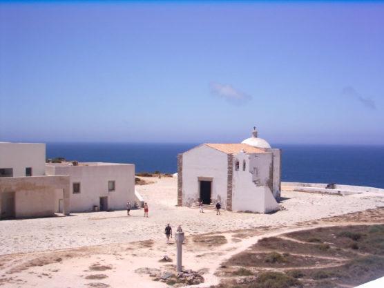Aktivitäten-in-Sagres-Festung