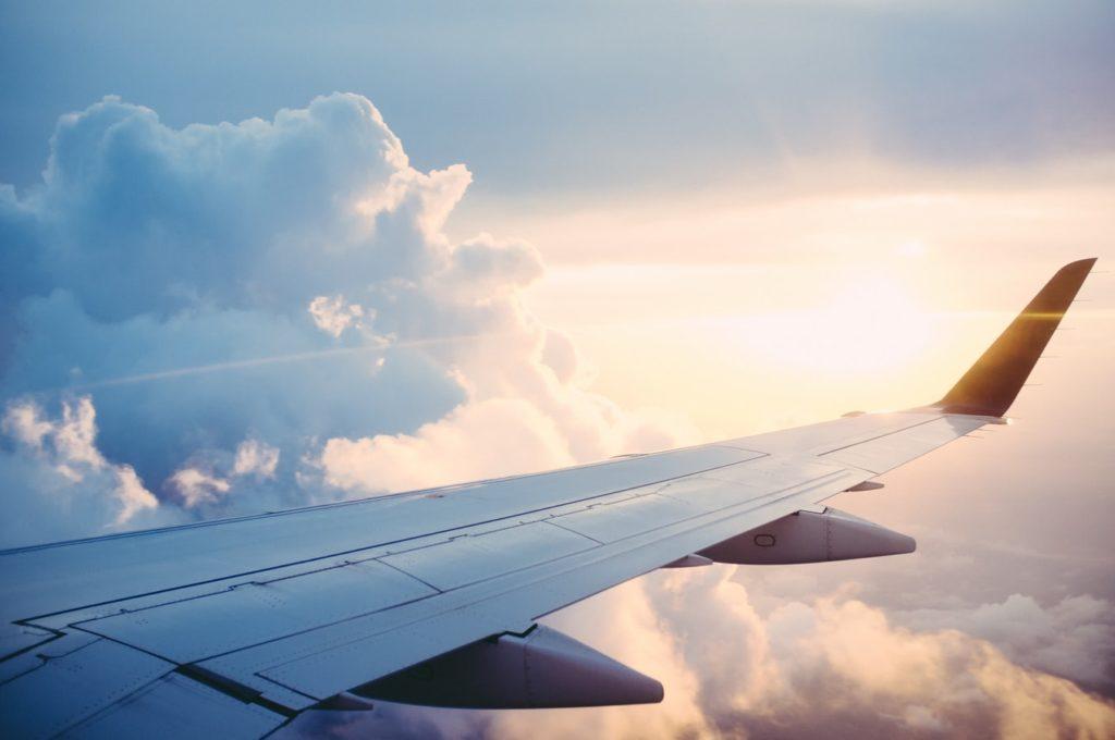 Günstige-Flüge-kaufen-Flugsuchmaschinen