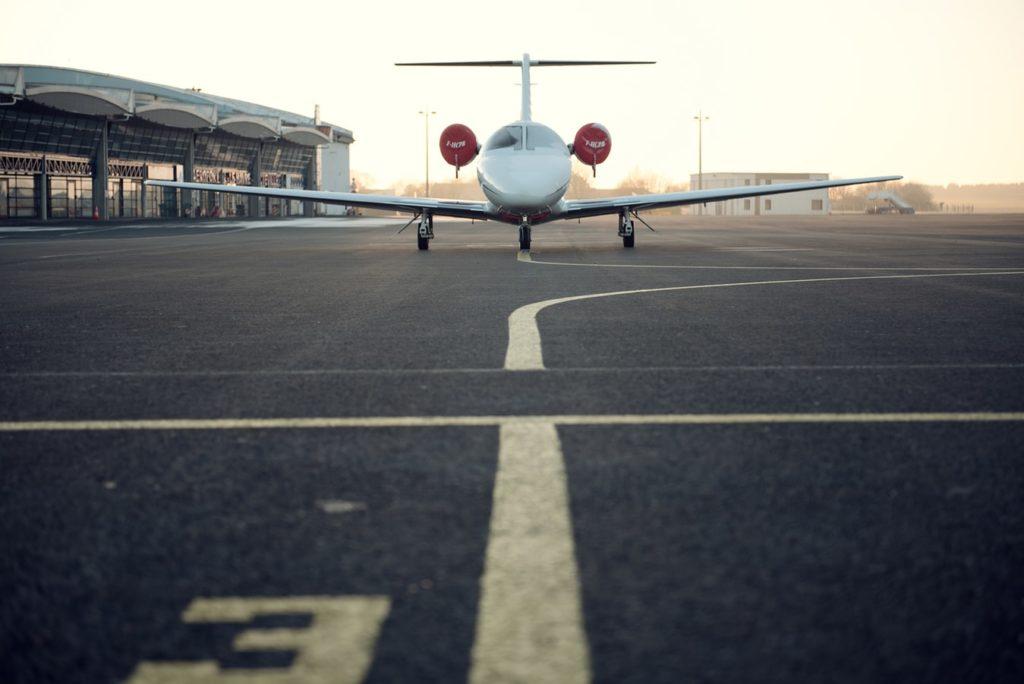 Günstige-Flüge-kaufen-Preisalarm