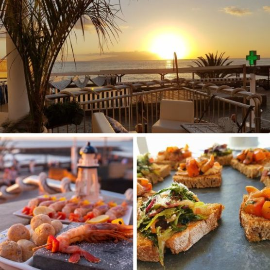 Restaurants-auf-Teneriffa-Bocaditos-y-mar