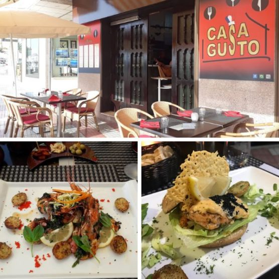 Restaurants-auf-Teneriffa-Casa-Gusto