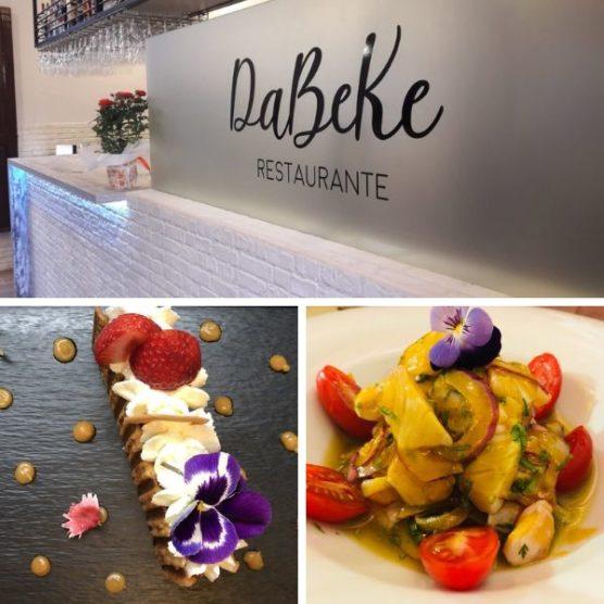 Restaurants-auf-Teneriffa-Dabeke