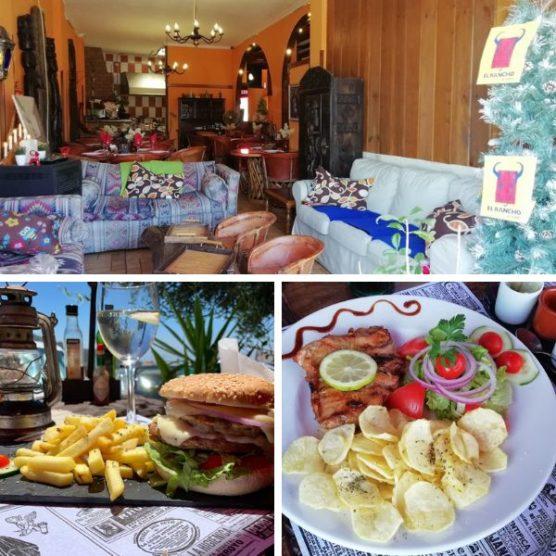 Restaurants-auf-Teneriffa-El-refugio