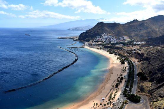 Restaurants-auf-Teneriffa-Tenerife