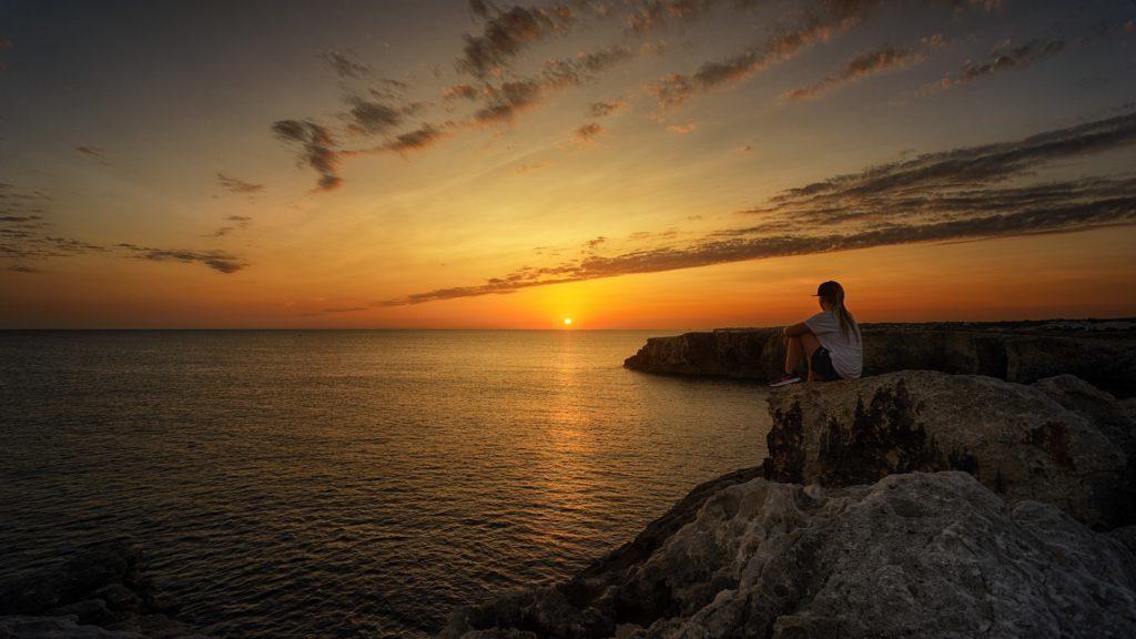 3-Tage-Menorca-Cala-n-Forcat