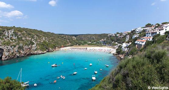 3-Tage-Menorca-cala-en-porter