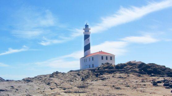 3-Tage-Menorca-faro-de-favaritx