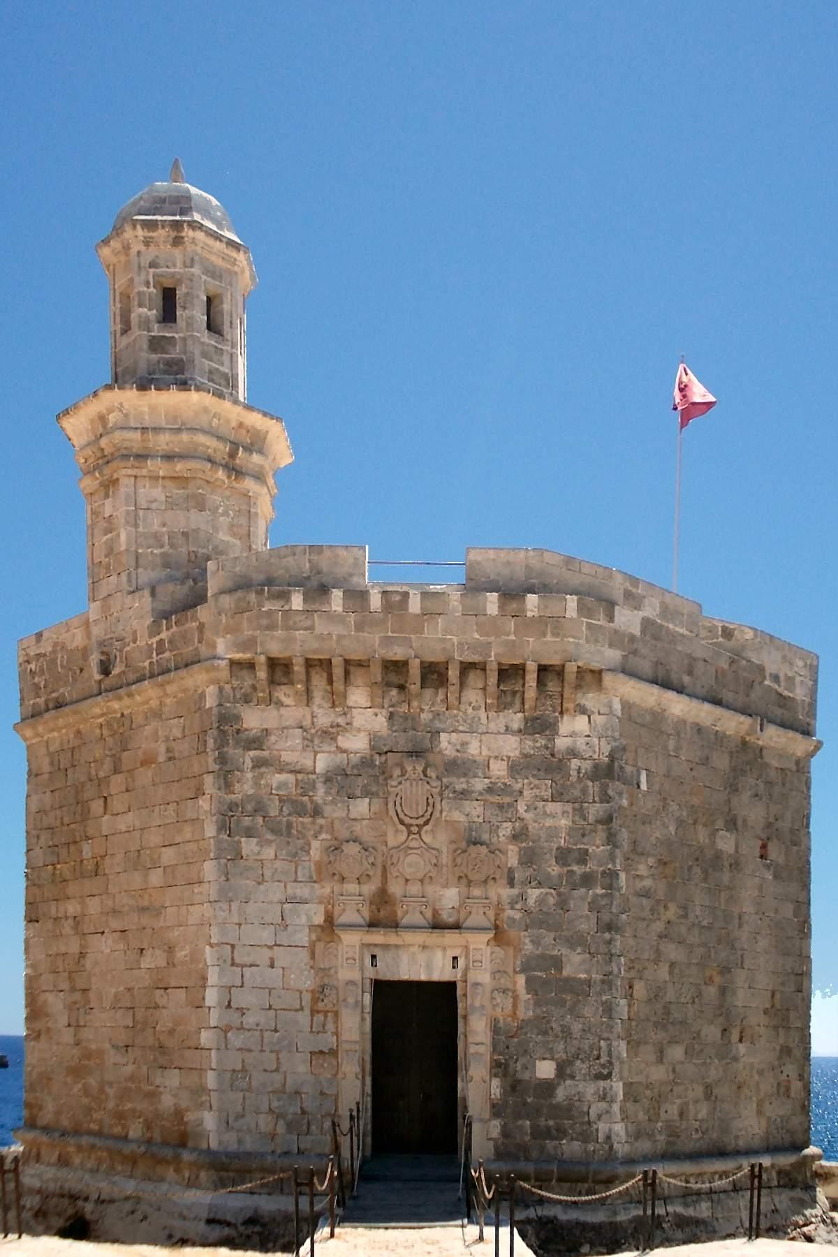3-Tage-Menorca-forteleza-de-la-mola