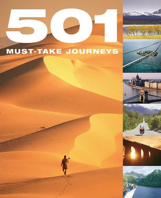 Bücher-über-Reisen-501-must-take-journeys.