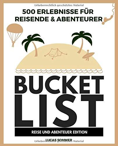 Bücher-über-Reisen-Bucket-List