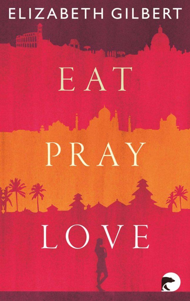 Bücher-über-Reisen-Eat-Pray-Love