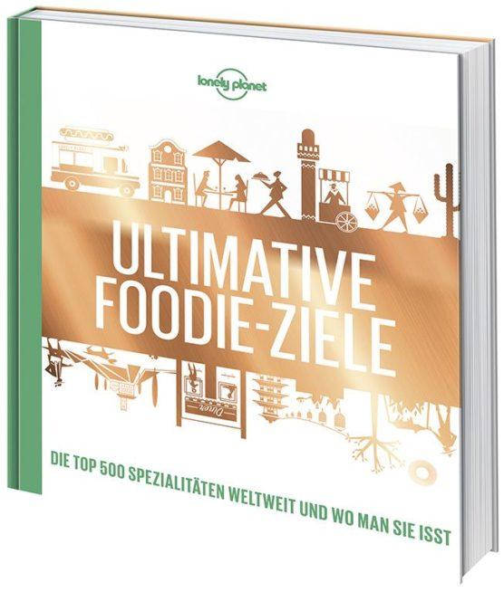 Bücher-über-Reisen-Ultimative-Foodie-Ziele
