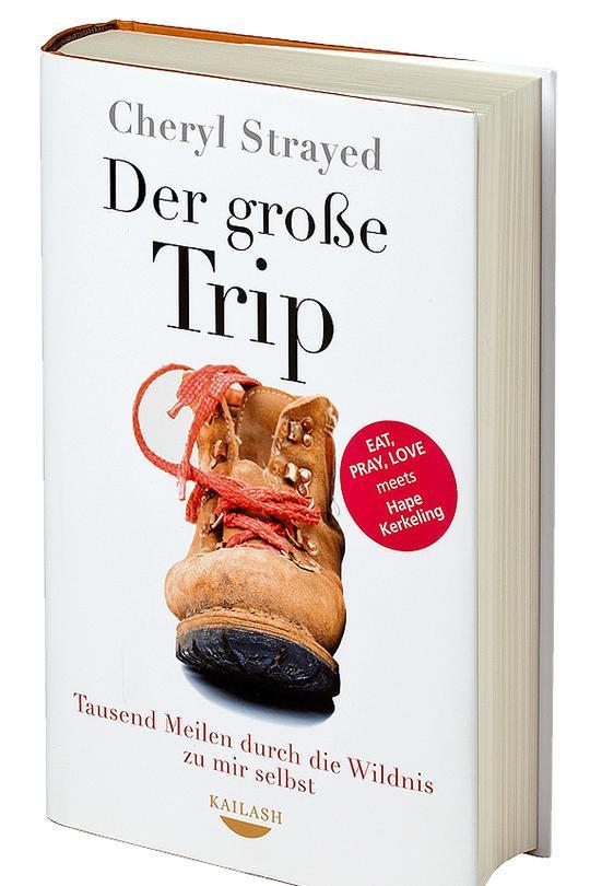 Bücher-über-Reisen-Wohin-du-auch-gehst