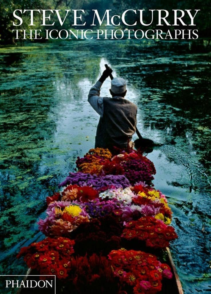 Bücher-über-Reisen-the-iconic-photographs