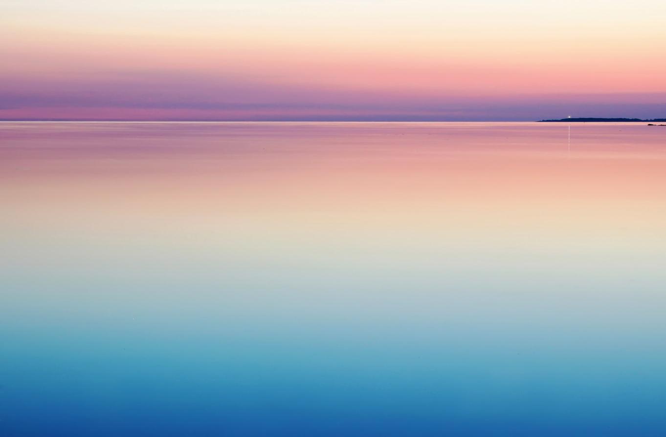Fotofilter-farben