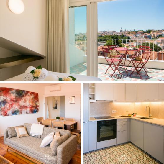 Lissabon-Urlaub-mit-Kindern-Apartment-Principes-Real