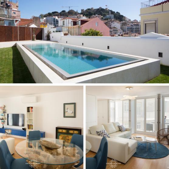 Lissabon-Urlaub-mit-Kindern-Infinity-Pool