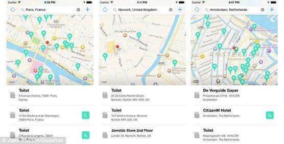 Reise-Apps-zum-Geld-sparen-Flush