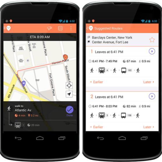 Reise-Apps-zum-Geld-sparen-Moovit