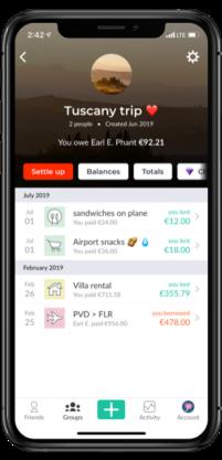 Reise-Apps-zum-Geld-sparen-Splitwise