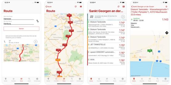 Reise-Apps-zum-Geld-sparen-Spritpreise-und-Tanken