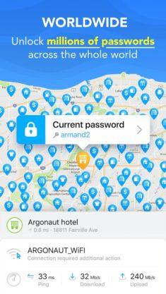 Reise-Apps-zum-Geld-sparen-WiFi-Map