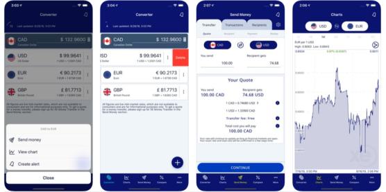 Reise-Apps-zum-Geld-sparen-XE-Währungsrechner