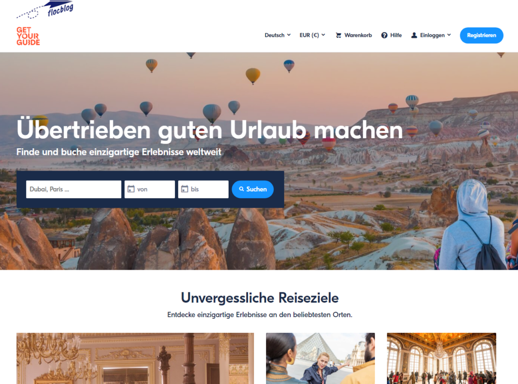 Reise-planen-get-yout-guide