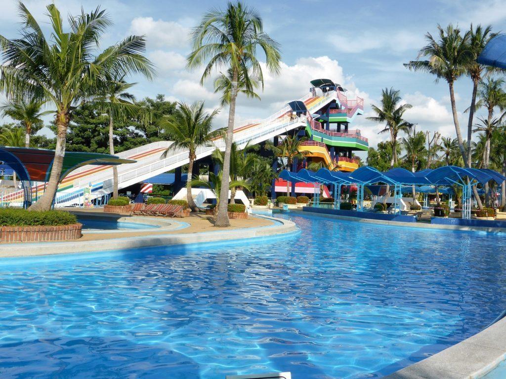 Urlaub-mit-Teenagern-Aquapark-Siam