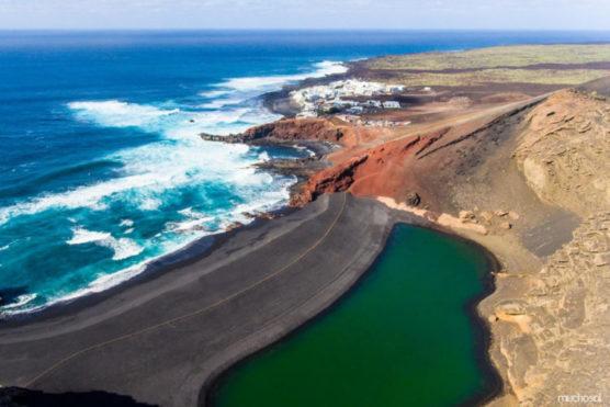 Urlaub-ohne-Kinder-Lanzarote