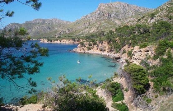 Urlaub-ohne-Kinder-Menorca