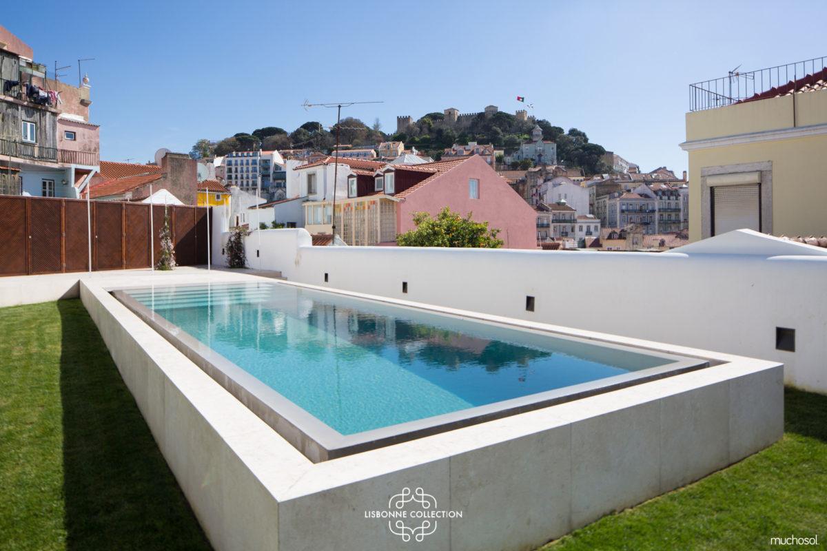 ferienwohnung-lissabon-mit-terrasse-mit-garten-mit-internet-6848680-Ref-240911