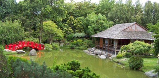 3-Tage-in-Toulouse-Jardin-Japonais
