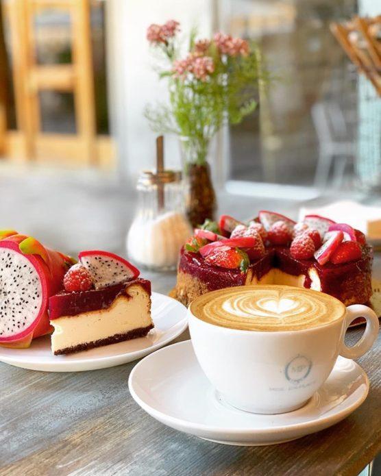 Cafés-auf-Mallorca-mise