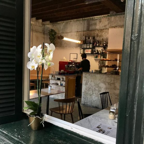 Cafés-auf-Mallorca-riutort
