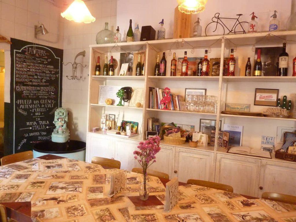 Cafés-auf-Mallorcaa-toque