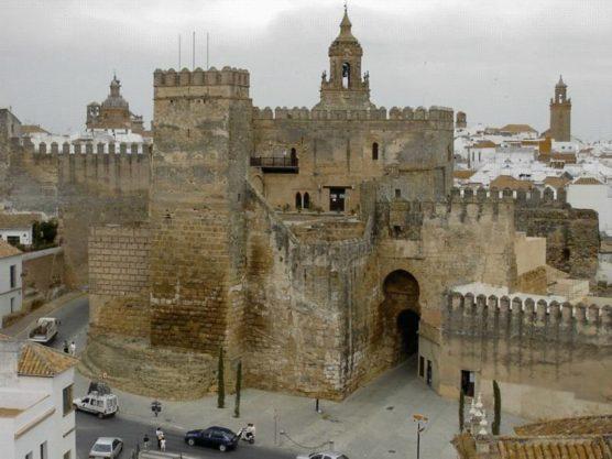 Dörfer-in-Sevilla-carmona