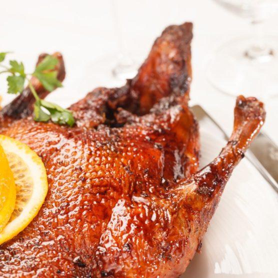 Gerichte-von-Toulouse-Huhn