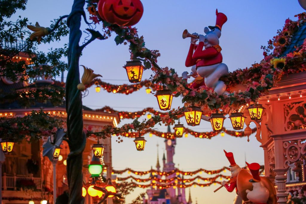 Halloween-mit-Kindern-Disneyland-Paris