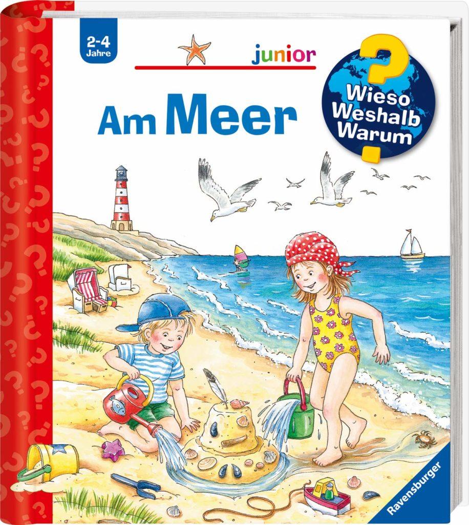 Reisebücher-für-Kinder-Das-erste-Mal-Meer